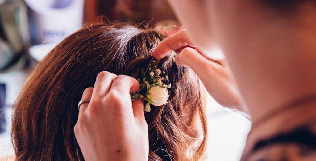 BrittaBjoern_Hochzeit_7